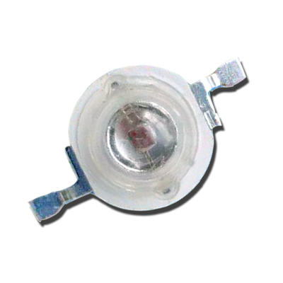 High Power Led 1-3W Infrared 940NM