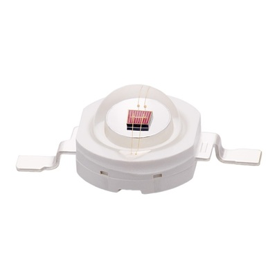 High Power Led 1-3W Red