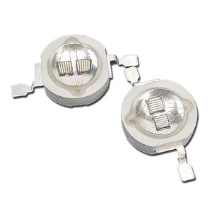 OEM 5W high power deep uv leds 365nm manufacturer