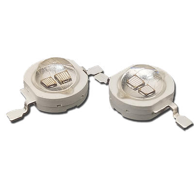 5W high power deep uv leds 365nm