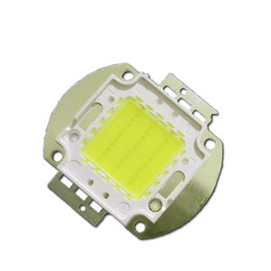 High Power 30w Led Driving Lights