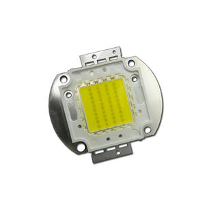 High quality high power 40W CRI LED chip manufacturer