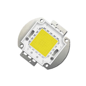 China bridgelux led chip 50w High power manufacturer