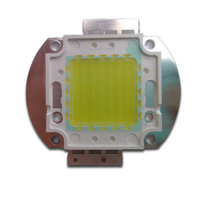 Cheap epistar chip copper frame 60w high power led smd for sale
