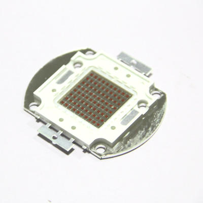 Infrared Diode 740nm High Power LED Array