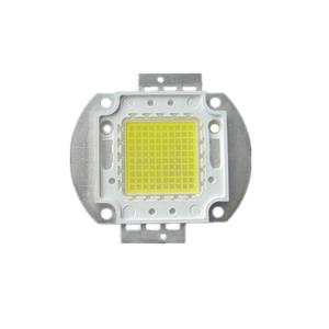 Customized High power led 100W Cool White wholesaler