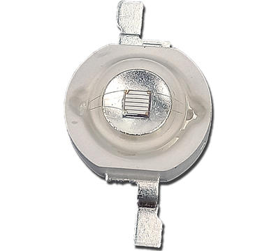 UV 365nm High Power LED
