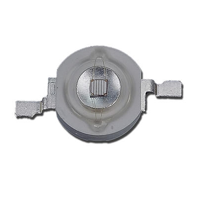 UV LED 365nm High Power