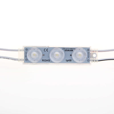 Ce Rohs SMD 3 Waterproof LED Module