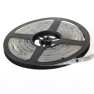 DC5V LED 5050RGB High Brightness Truck LED Light Strips for Outdoor