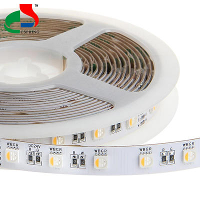 Goodchip DC12V LED 5050 New Style High Voltage Flex Strip Lighting