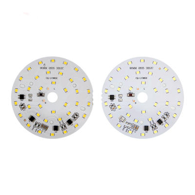 90mm LED PCB BOARD