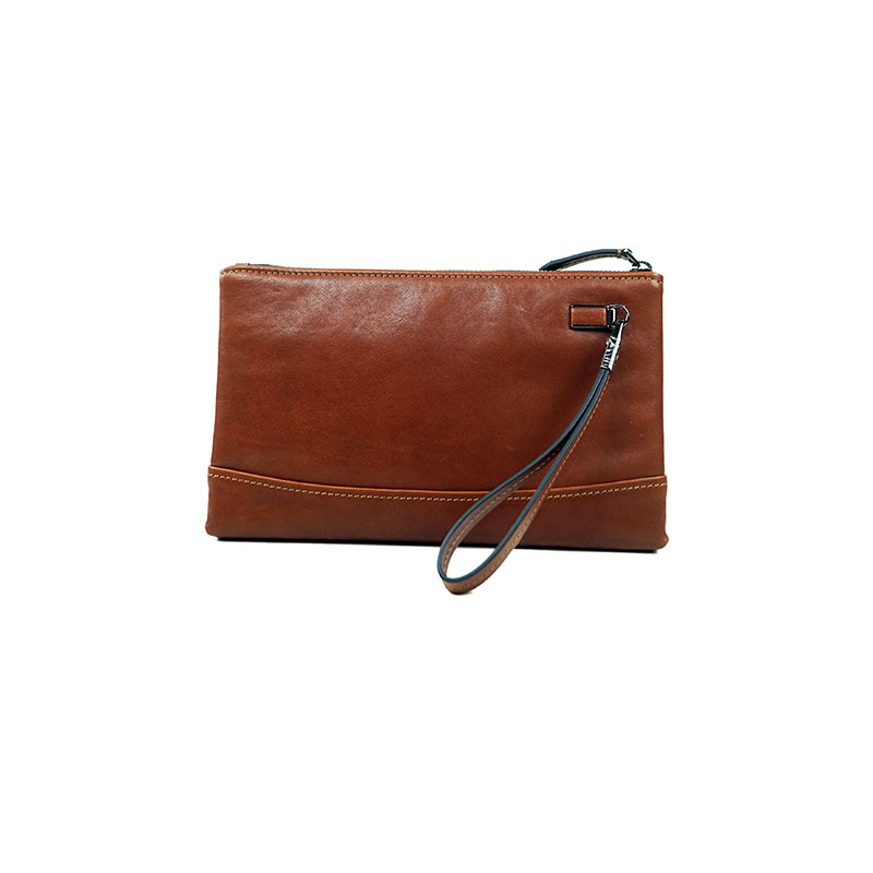 Wholesale Quality Leather Handbags In China 9907-7-1
