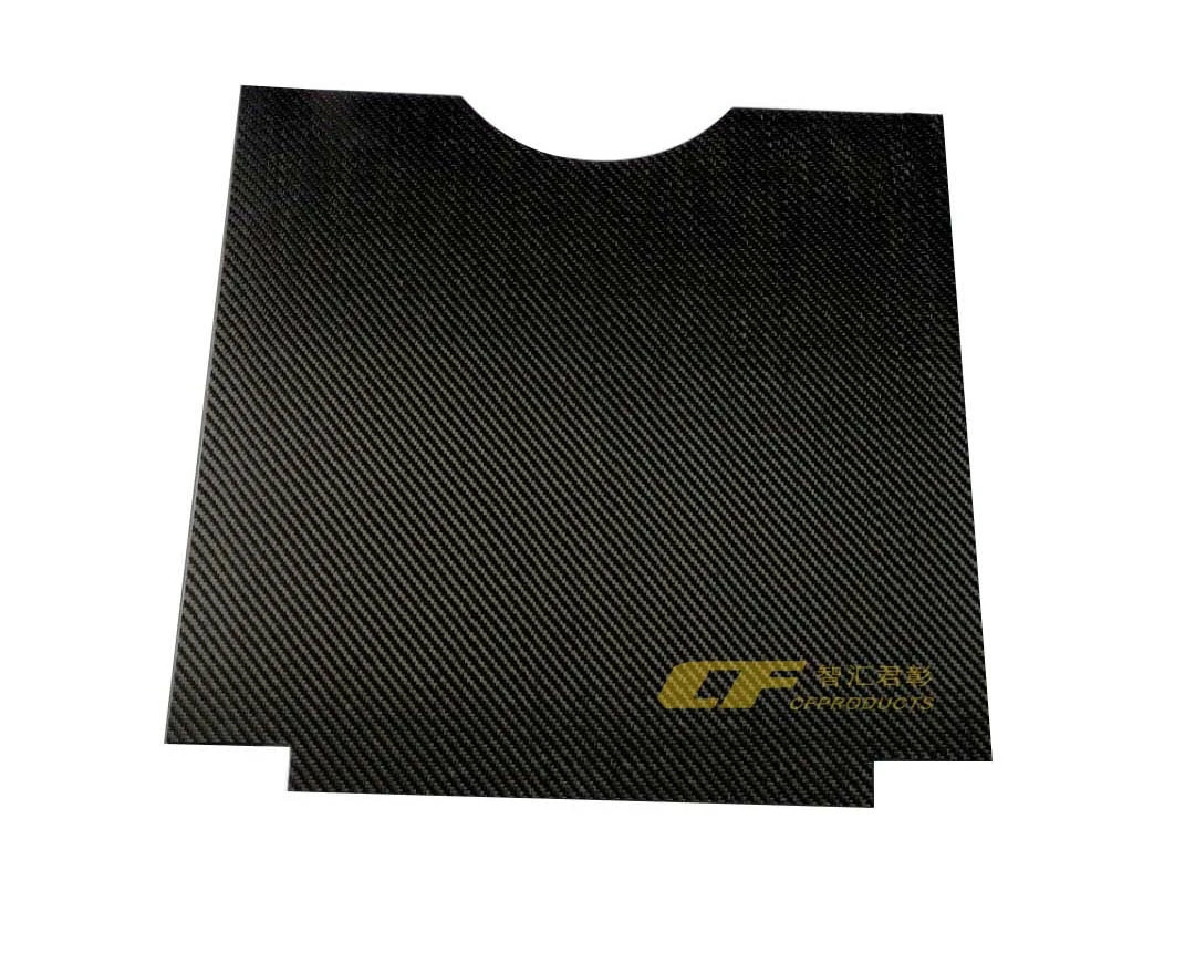 Carbon Fiber  Surgical Table