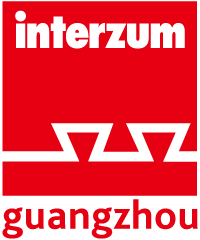 Announcement on Postponement of CIFM / interzum guangzhou 2020