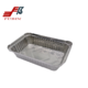FB1421 750ml Rectangular Aluminium Foil Container Carry-out container