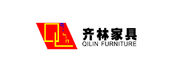 Foshan Qilin Furniture Co., Ltd.