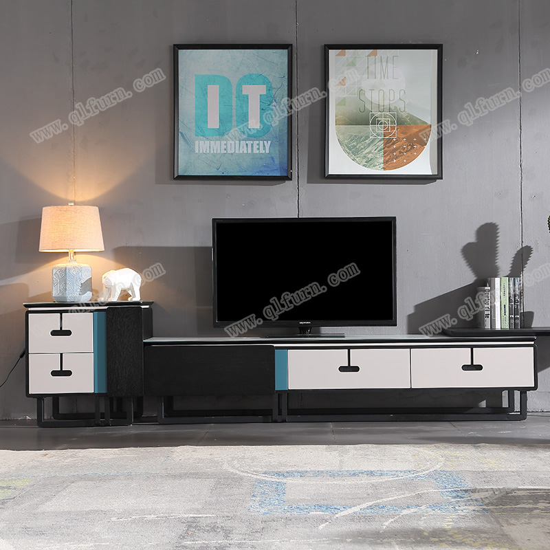 tv cabinet furniture