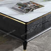 Coffee table 1902