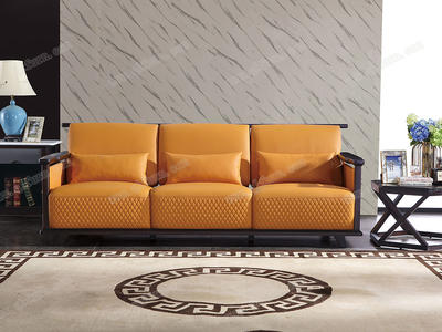 How to maintain living room sofa