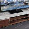TV Stand 1909