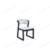 dining chairs Chair Y189#