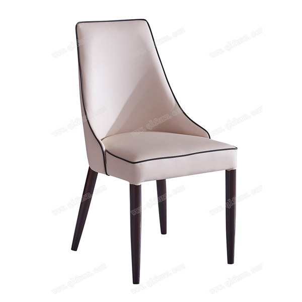 stool chair Chair Y66#