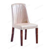 dining room chairs Chair Y904#