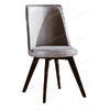 leather dining chairs Chair Y7031#