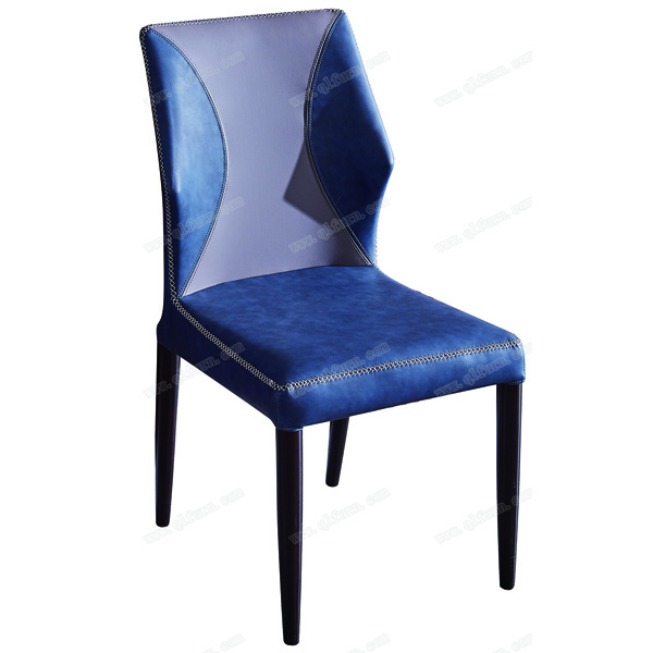 comfortable dining chairs Chair Y186#