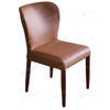 contemporary dining chairs Chair F923#