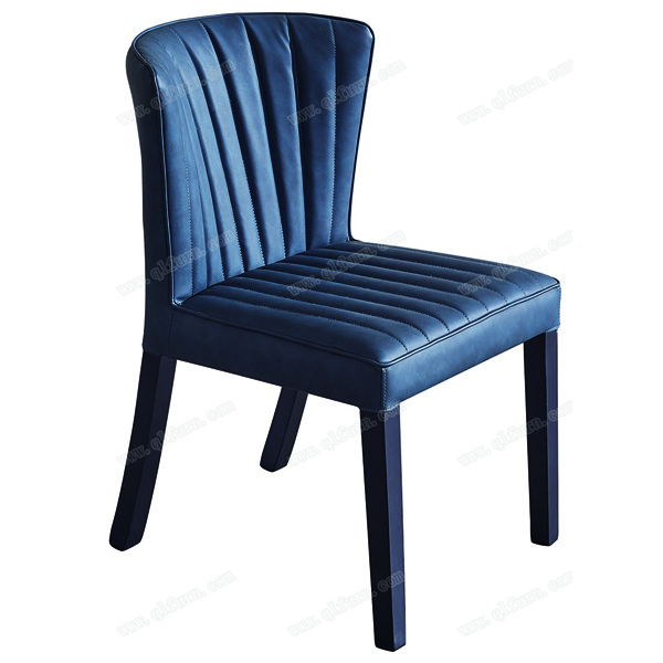 upholstered dining chairs Chair F922#