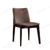 comfortable dining chairs Chair Y9733#