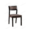 dining chair Chair Y7023#