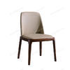 dressing chair Chair Y6155#