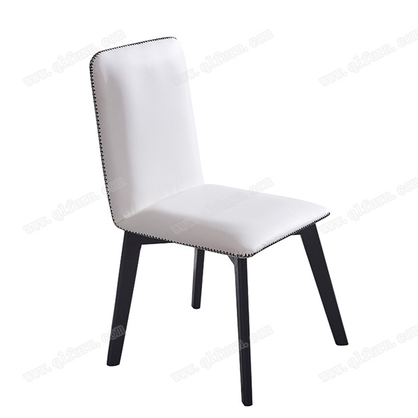 stool chair Chair Y999B#