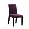 dining room chairs Chair Y805#