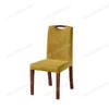 dining chairs Chair Y1815#
