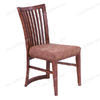 contemporary dining chairs Chair Y512#