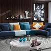 living room sofa 8828#