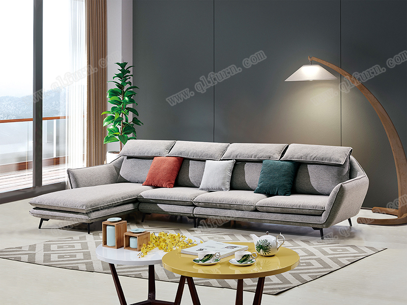 sofa for living room 8825#