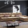 leather sofa 8835#