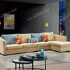 sofa for living room 8803#
