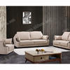 leather sofa 811#