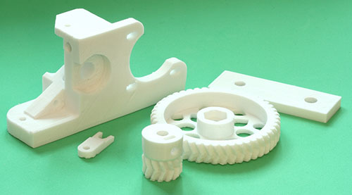 first-part-3d-printing-prototype-service