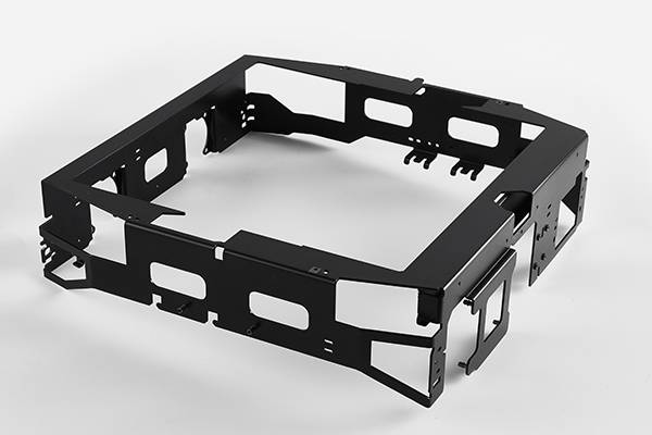 first-part-metal-injection-molding