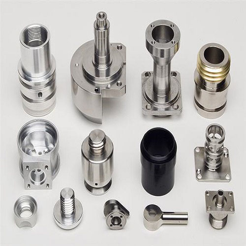 cnc-machining-services
