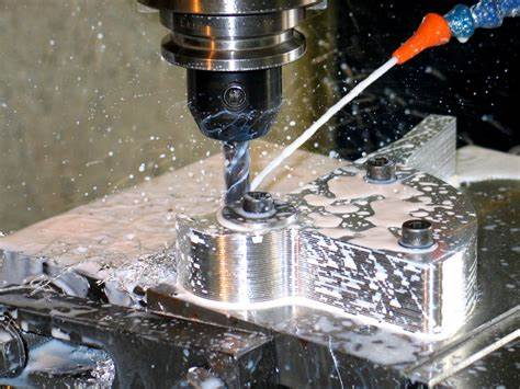 10 ways to optimize your CNC performance in 2020
