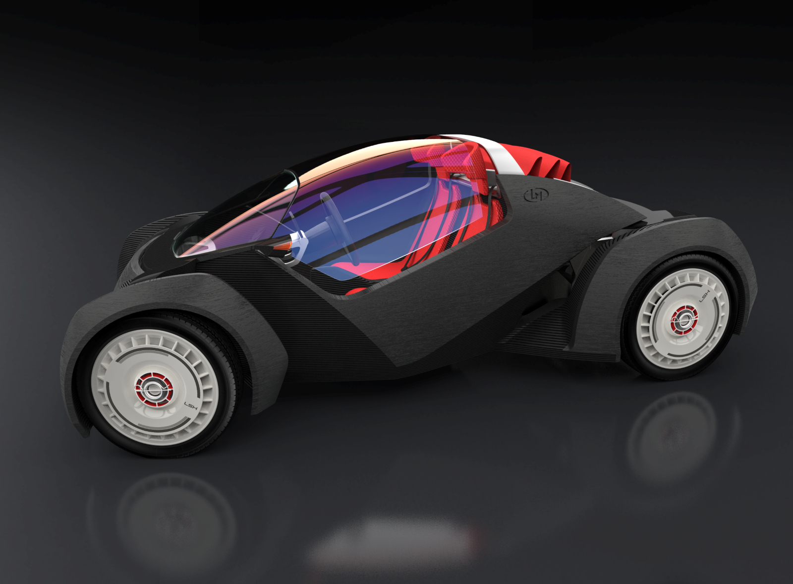 Top Automobile Manufacturers Using 3D Printing Innovations