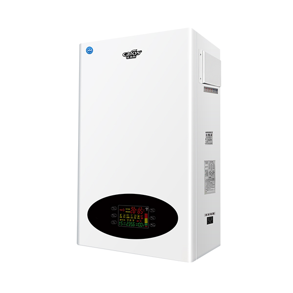 AQS Home Wall Mounted electric central heating boiler